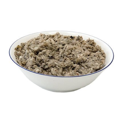 Standard Tripe Raw Food For Dogs Buy Online Today
